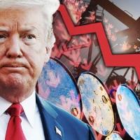 oil-prices-Trump