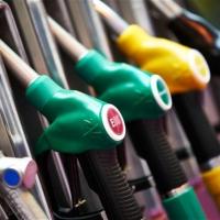 benzin(3)