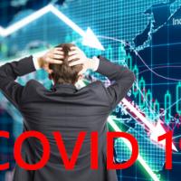 Propady covid 19