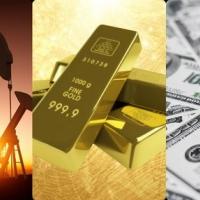 gold-oil-us-dollar-8e9303f9c12ff5a.2e16d0ba.fill-510x286