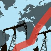 naftas cenas_0