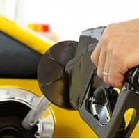 Shell pistole cerpaci stanice cepovani nafta benzin 650