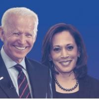 Joe Biden 750